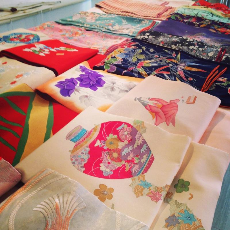 kimonokotohazime