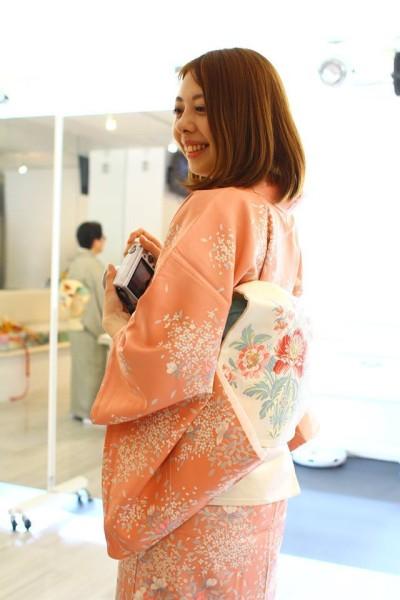 kimonokotohazime5