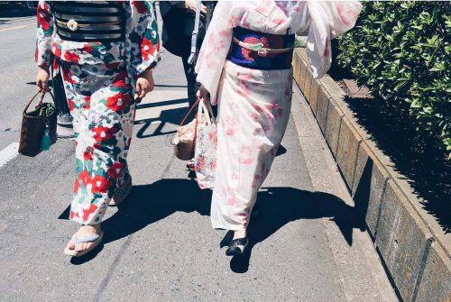 yukatasanpo