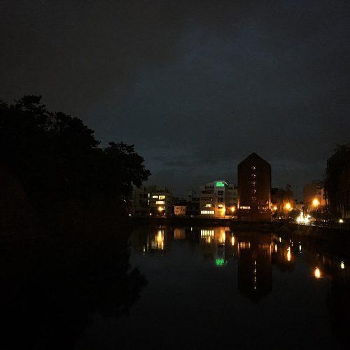 福井のホテル 城町アネックス