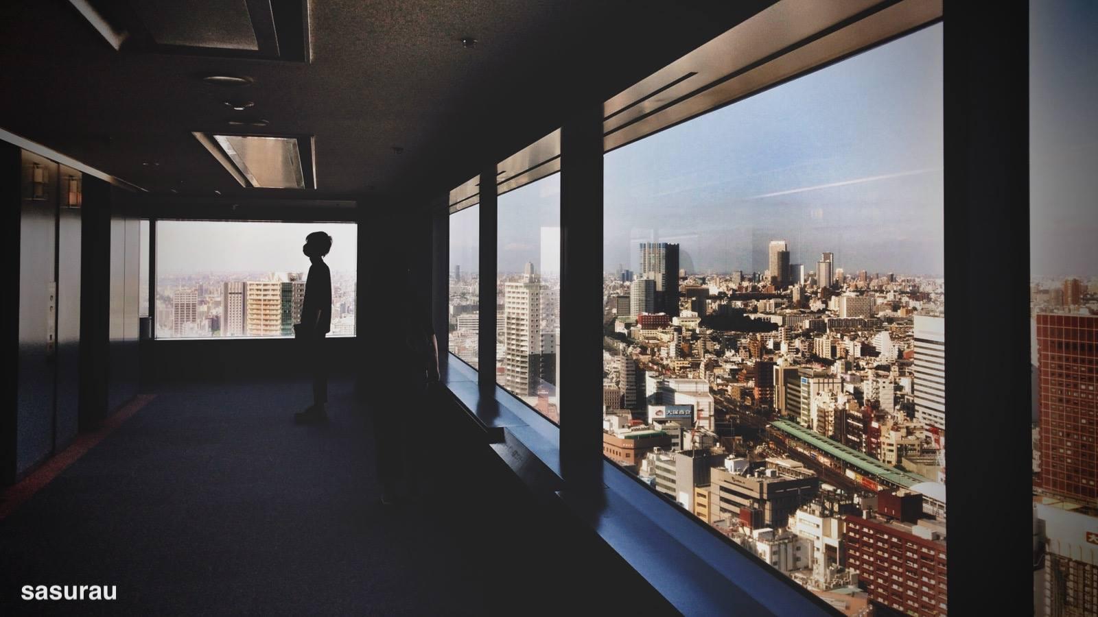 三井公一さんの写真