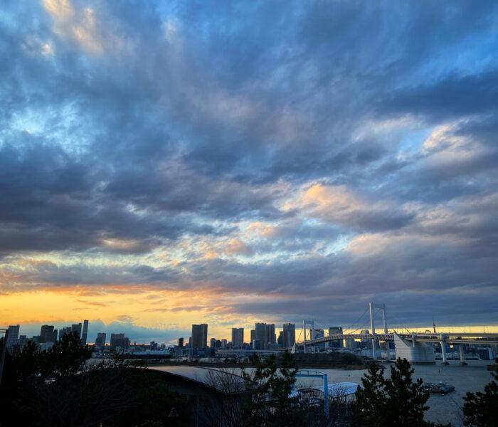 【執筆記事紹介】山口周さん×遠山正道さん 対談記事を担当しました(NewsPicks)