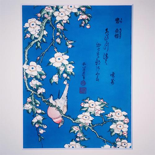 【企業向け教養講座】日本文化に親しみを!